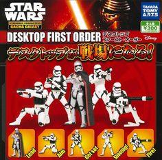 (http://www.kghobby.com/takara-tomy-star-wars-the-force-awakens-first-order-stormtrooper-gashapon-figure-x-5-set/)