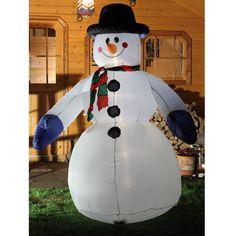 Beleuchtete #Weihnachtsfigur #Schneemann in  180 und 240 cm als #Gartendekoration für die #Weihnachtszeit #Schneemann #Schneemann #Weihnachten #weihnachten #weihnachtsdeko #weihnachten #dekoration #weihnachtsbeleuchtung #außen #beleuchtung #weihnachten #deko #weihnachten