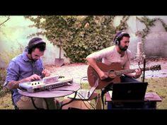 Outono - Tiago Bettencourt e Fred