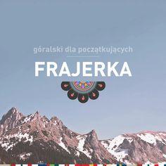 Frajerka. https://www.facebook.com/lubiemalopolske/