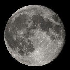 Moon, Artemis, Selene
