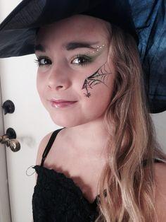 Wichy witch