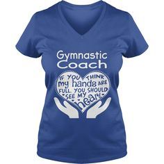 Gymnastic Coach FFull Hand #gift #ideas #Popular #Everything #Videos #Shop #Animals #pets #Architecture #Art #Cars #motorcycles #Celebrities #DIY #crafts #Design #Education #Entertainment #Food #drink #Gardening #Geek #Hair #beauty #Health #fitness #History #Holidays #events #Home decor #Humor #Illustrations #posters #Kids #parenting #Men #Outdoors #Photography #Products #Quotes #Science #nature #Sports #Tattoos #Technology #Travel #Weddings #Women
