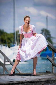 Klassik Edition - Das Fischer Dirndl vom Starnberger See