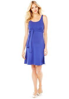 Best Dress - Deep Iris