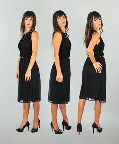 Abito Paola Frani. #Sconti fino al 70% su www.shelcos.com