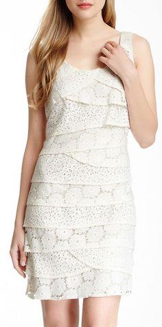 -Beautiful summer dress-