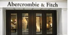 50% Off Entire Store  In Stores & Online : Coupons are not required, Abercrombie & Fitch is having a whopping 50% super sale this weekend. S...