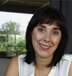 Ana, Real Estate Sales Coordinator at Domus Blue in Gavà Mar, Barcelona, Spain