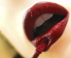 makeup-madness-25