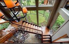 escalones de madera para escaleras de interior - Buscar con Google