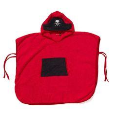 lamajama-pontso-petseta-peiratis Hoodies, Sweaters, Collection, Fashion, Moda, Sweatshirts, Fashion Styles, Parka, Sweater