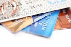 credit card protection using paypal