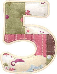 5 Woodland Wishes (Nitwit Collections) Alphabet And Numbers, Alphabet Letters, Christmas Scrapbook, Woodland, Wish, Embellishments, Patches, Monogram, Lettering
