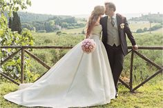 Italy Wedding Photography in Tuscany in Siena (42) Rochelle Cheever