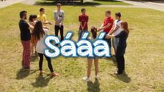 saaa School Psychology, Games, Gaming, Plays, Game, Toys