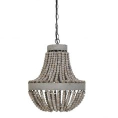 Hanglamp en aparte hanglampen kopen | Wants & Needs - Wants & Needs
