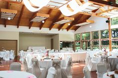 Fort Langley Community Hall Wedding Bc Wedding Venues