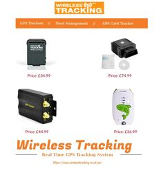 Buy the best available tracking devices at affordable prices from wirelesstracking. Gps Tracking Device, Tracking System, Car Tracker, New Mobile Phones, Gps Navigation, Cards, Map, Playing Cards, Maps