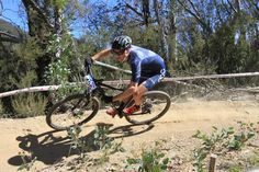 Thredbo National Round XCO 06Feb2016 Elite U19 Masters Men - Russell Baker - Picasa Web Albums Cycling Outfit, Spin, Masters, Albums, Bicycle, Clothing, Picasa, Master's Degree, Outfits