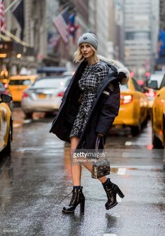 Image result for loui vuitton star trail boots