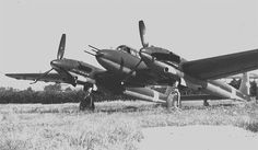 [SM-91] - In 1942, the Regia Aeronautica requested designs for a new aircraft, propelled by the DB605 engine, capable of flying at (385 mph) with a range of  (990 mi). The armament should consist of six MG 151 cannons in the nose and wings and a 12.7 mm  machine gun as a defensive weapon. It should have an 800 kg (1,800 lb) bomb load. At that point, the request for a long-range fighter killed the SM.88, still in development, and the SM.91, A mutch more modern design, was authorized.