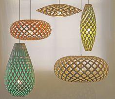 http://www.californiahomedesign.com/blog/designer-david-trubridge-launches-new-lamps