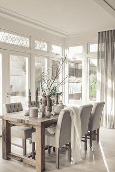 49 best window furniture images in 2019 room interior rh pinterest com