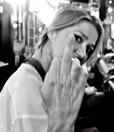 The three-time Grammy Award–winning singer-songwriter Matraca Berg