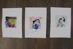Art class on Japanese woodblock prints at 3 House Club, London - children drew with pencils on upcicled foam from pizza boxes or foam plates-  then they  painted and made a series of prints -  ( Inpiration: traditional Japanese wood engraving)   See also: http://www.pinterest.com/pin/533958099544115198/  http://www.pinterest.com/pin/533958099544115235/ http://www.pinterest.com/pin/533958099544748620/ https://www.facebook.com/media/set/?set=a.954540977905682.1073741846.439975816028870&type=1