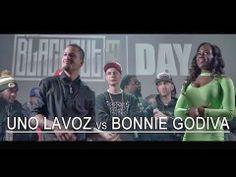 #KOTD #BLACKOUT4 #UNOLAVOS #BONNIEGODIVA #SCRAMBLES4MONEY #TALKISCHEAP2  http://thekingpimp.blogspot.com/2014/03/battle-uno-lavos-vs-bonnie-godiva.html