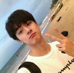 Asian Actors, Korean Actors, Love 020, Song Kang Ho, Chines Drama, Korean Boys Ulzzang, Girl Friendship, Cute Asian Guys, Cute Actors