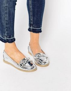 АСОС Аутлет   купить дешевые женские туфли, сапоги, каблуки