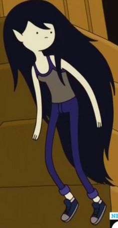 Adventure Time Marceline, Marshall Lee, Gay, Icons, Cartoon, Disney, Character, Adventure Time, Symbols
