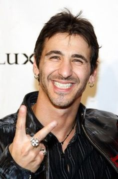 Sully Erna photo by Sully Erna, Hottest Guy Ever, Band Memes, Gorgeous Eyes, My Favorite Music, Chris Evans, Music Bands, Hard Rock, Rock Bands