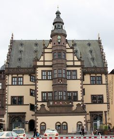 Can't wait to meet you Pat! I'm coming with Jenny.....someday!! : )   Schweinfurt, Bavaria, Germany