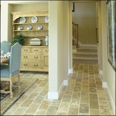 Stone Floors Store - Concord, Walnut Creek, Lafayette, Pittsburg (travertine floor)