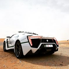 and thats why you shouldnt mess with dubai polices cus W Motors Lykan Hypercar Dubai Things To Do, Lykan Hypersport, Best Travel Deals, Cheap Flights, United Arab Emirates, Police Cars, Night Life, Motors, Super Cars