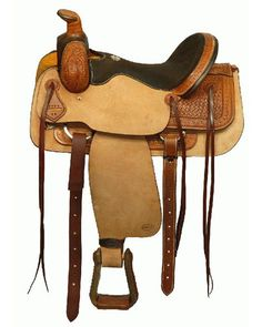 Blue River Bullhide Hardwood Seat Roper Saddle With Micro Suede Snakeskin Print Seat - 16 Inch: Chicks Discount Saddlery Western Horse Tack, My Horse, Horses, Western Saddles, Roping Saddles, Horse Saddles, Horse Tack Rooms, Barrel Saddle, Leather