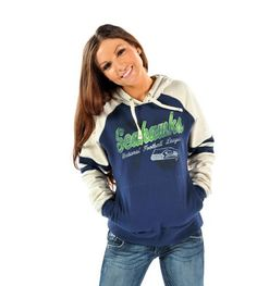55 seattle seahawks jerseys hats and clothing seattle seahawks store - Seattle Seahawks Gear