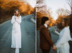 Andreea-Tibi-arad wedding photographer (44)