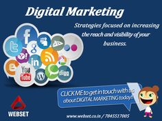 webset have a different strategies to increase our target.... #seo_training_in_chennai #best_seo_training_in_chennai Mail us:info@webset.co.in | visit us:www.webset.co.in | call us: +91 78455 17005