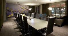 <br>Etoile by Adriano Rachele for a conference room of the Clarion Hotel Sense, Lulea (Sweden) Light Project, Sweden, Conference Room, Luxury, Table, Projects, Furniture, Lighting, Home Decor