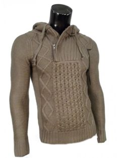Male immagini Uomo e fantastiche 11 fashion Men su wear Maglioni 5aqgnxwX