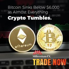 Millennium-FX - A New Millennium For Trading Financial News, Crypto Currencies, Sinks, Investing, June, Digital, Sink Units, Vanity Basin, Sink