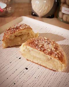 Sweet Desserts, Sweet Recipes, Cake Recipes, Snack Recipes, Danish Cake, Danish Food, Christmas Recipes For Kids, Christmas Baking, Baking With Kids