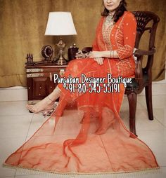 #Latest #Online #Designer #boutique #Trending #Shopping 👉 📲 CALL US : + 91 - 918054555191 Famous Boutique Punjabi Suits | Punjaban Designer Boutique #plazo #kurti #fashion #plazosuits #punjabisuits #onlineshopping #kurtiplazo #saree #shopping #plazosuit #ethnic #outfit #dress #style #salwarkameez #sharara #kurtis #plazopants #kullu #pahadi #top #fashionista #tiktok #ethnicwear #boutique #dresses #punjabisuit #instafashion #trending #bhfyp WORK – Dupatta Handwork