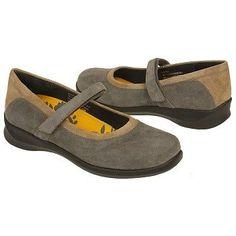 Chaussure Femme Grande Pointure 44