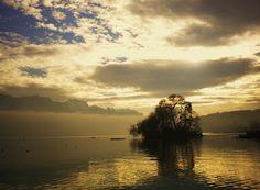 Travel & Landscape Photography