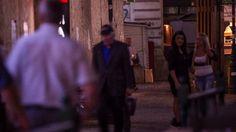 Romania Prostitution Outreach